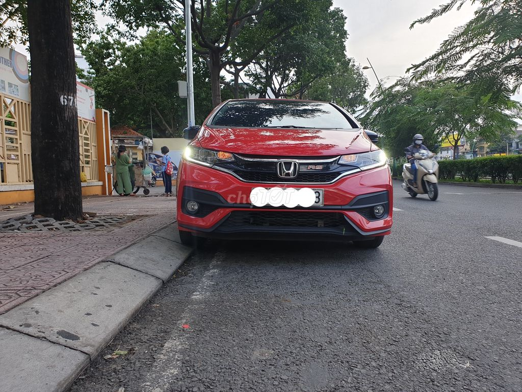 Honda jazz city civc i10 morning vios