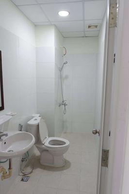 Bán gấp căn hộ Dream Home2 2PN 2WC chỉ 2 Tỷ