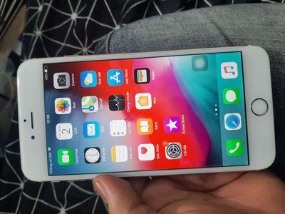 iPhone 6 plus 16 GB quốc tế icloud chính chủ