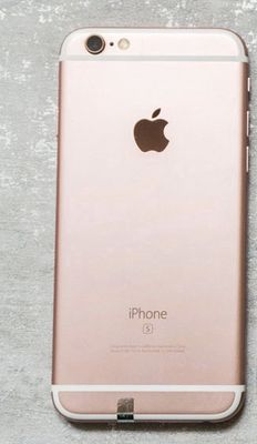 Cần bán iphone 6s còn full