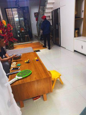✅ Nhà 3 tầng mặt tiền quận Hải Châu cần bán gấp