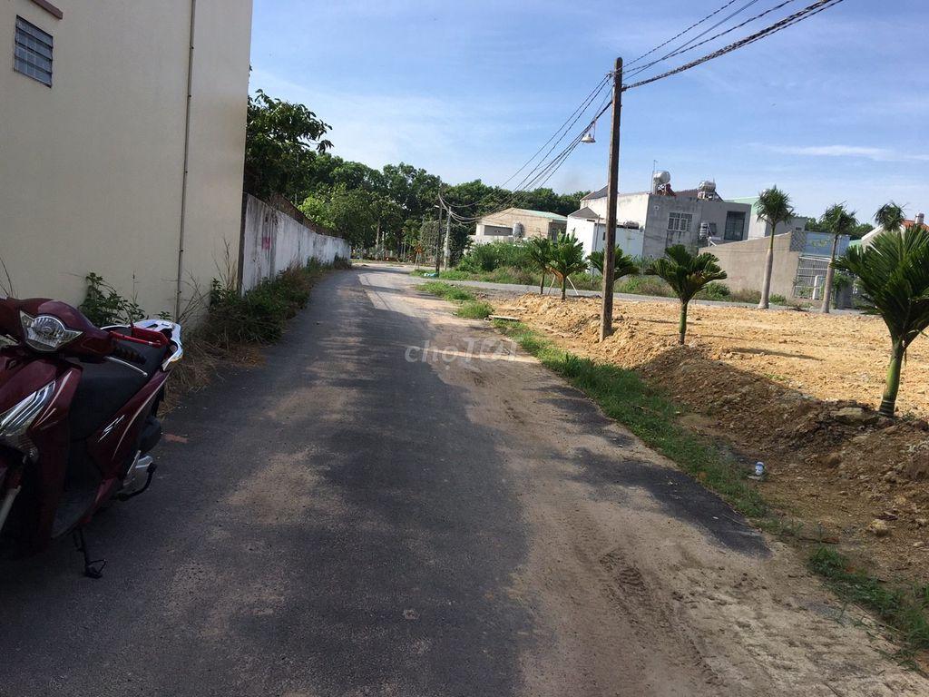 0389245867 - Bán đất đẹp vị trí đắc địa Trừ Văn Thố, Bàu Bàng.