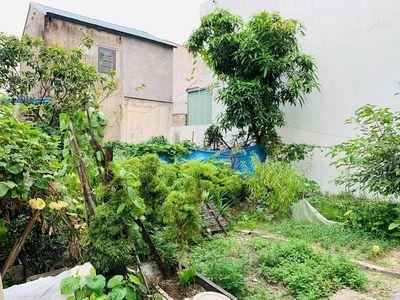 Bán 58m2 đất 690 triệu Nguyễn Trung Thành, Hùng Vư