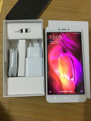 Xiaomi Redmi Note 4/4X