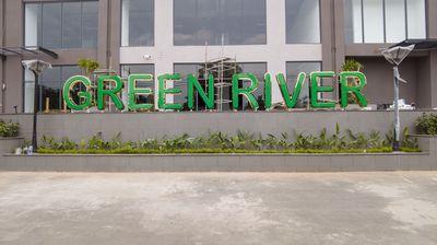 Green River Q8 - 60m2 - Ký Hợp Đồng trực tiếp