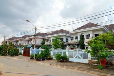 Cần mua nhà nát đường số 10 kdc Bình Hưng Bình Chá
