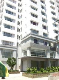 Tìm mua chung cư Quang Thái căn nhỏ nhất