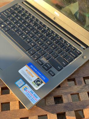 Dell Nhôm Tôn Mát Lạnh Zin nguyên tem