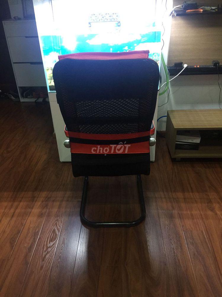 Ghế gaming GSZ500