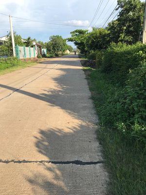 Bán đất đường hầm đá,thôn 11,xã hoà phú