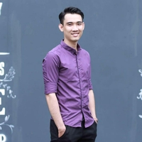 Chuyên trang BĐS Nguyễn Văn Thiện