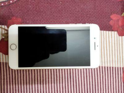 Bán iphone 7 plus 32gb gold mua tại hoanghamobile