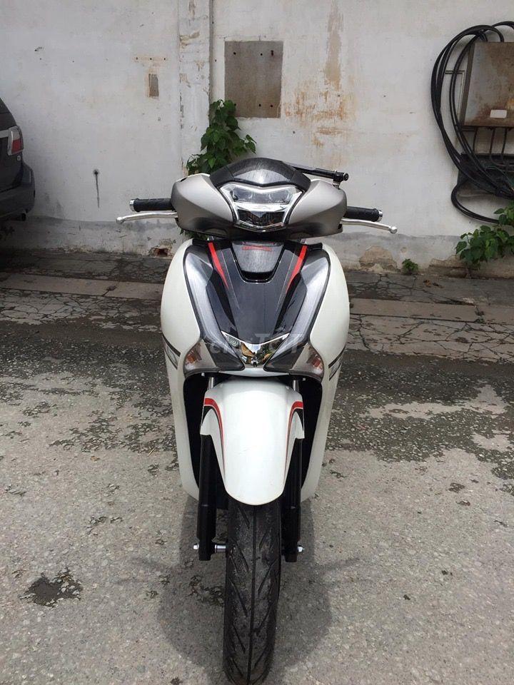 Honda sh 150i abs Bst chính chủ
