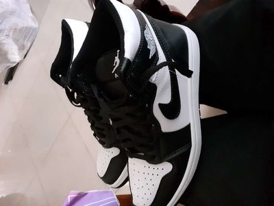 Giày Jordan new 100% size43