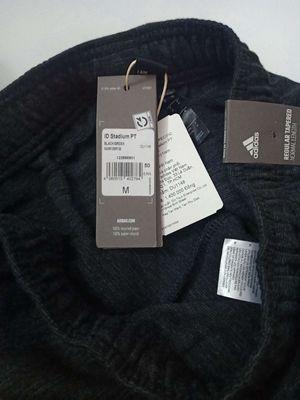 Quần Adidas size M chính hãng giá chỉ 550k