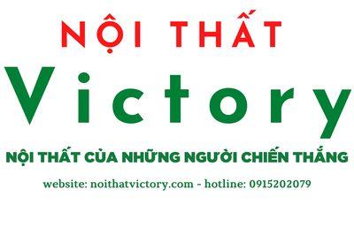 Nội Thất Victory Cần Tuyển NV Telesale