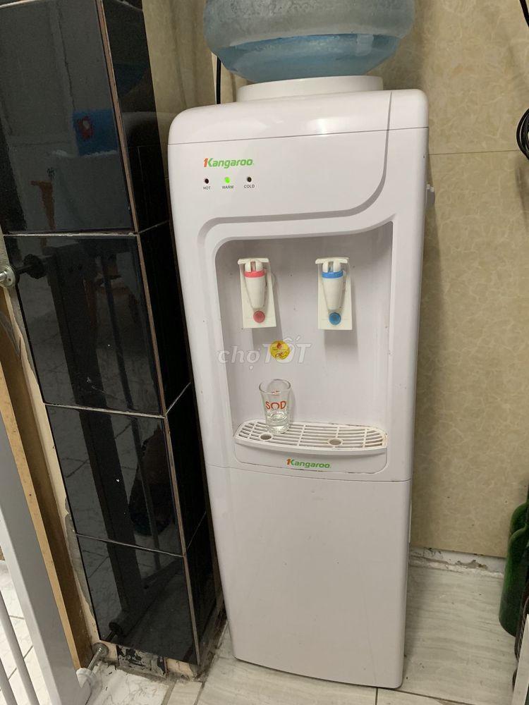 Quạt điện/ Cây nước nóng lạnh