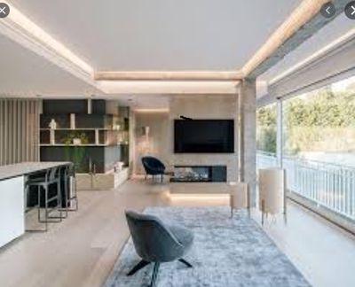 Chủ kẹt tiền bán gấp căn hộ 75m2-2PN-2WC-Lchieu
