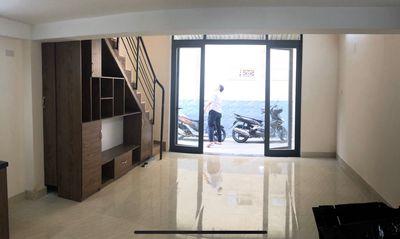 Nhà kiệt Tiểu La - Hải châu - Đông Bắc -2ty130