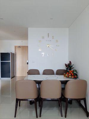 Bán căn hộ 91 Phạm Văn Hai, 67m2 2PN 2WC. 2.95 tỷ