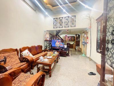 Nhà tại đường Trần Phú, Ngô Quyền, Hải Phòng.