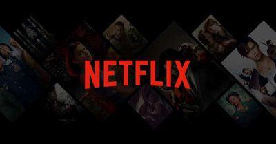 Tài khoản Netflix Premium