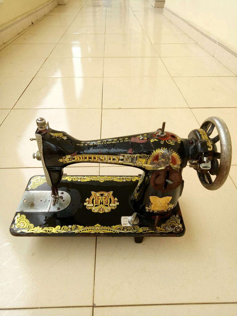 0973208112 - Máy khâu các loại, hàng trưng bày đẹp, trang trí