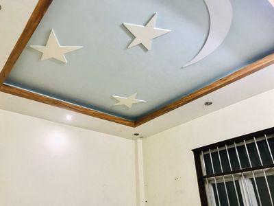 Phòng trọ đẹp ở Giải Phóng - Hà Nội