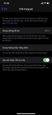 Iphone XR 98,9% Đen 64Gb