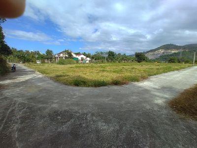 Đất thổ Tỉnh lộ 2 trung tâm Diên Lạc