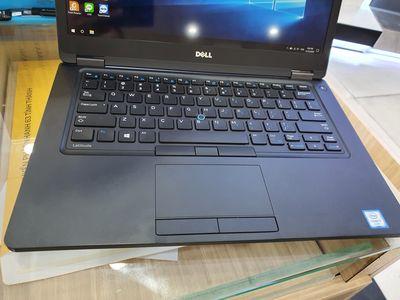 Dell Latitude E5480 chíp I7 6600U Ram 8G SSD 240