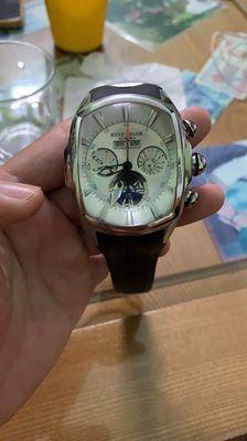 Đồng hồ nam chính hãng reef tiger