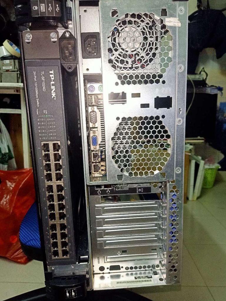 0397053071 - server supermicro độ máy chủ ibm 1 không 2.