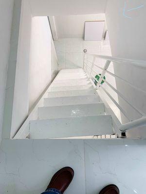 Nhà 45m2- 1.390 tỷ KDC Thành Công Long Tuyền HH201