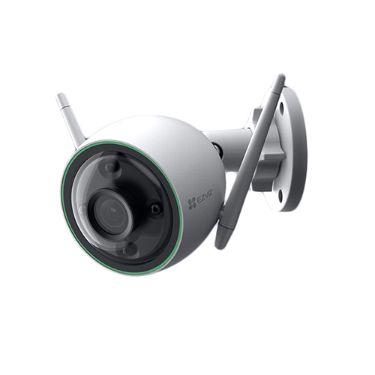 Camera chống trộm ezviz C3W 1080p