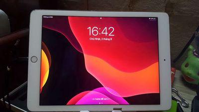 Ipad Air2 wifi+4G gold 64G