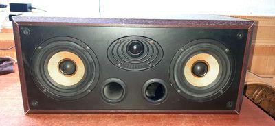loa loa, Center Status XS - CC5, made in DENMARK