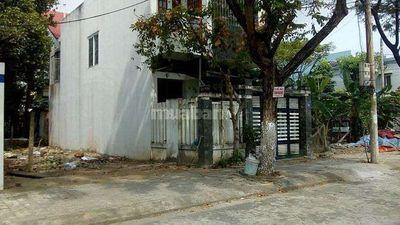 Đất Quận 10 KDC Thành Thái giá 2tỷ5