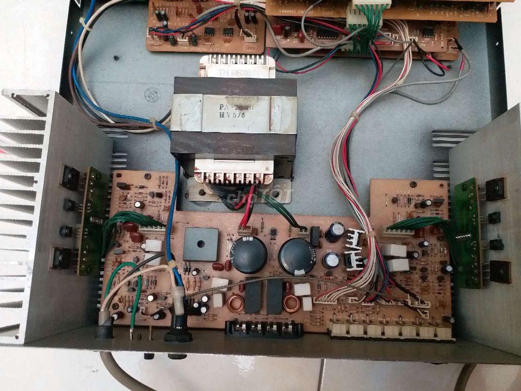 0327060525 - Amly JARGUAR 203 III bao zin sịn 100% đời 1999