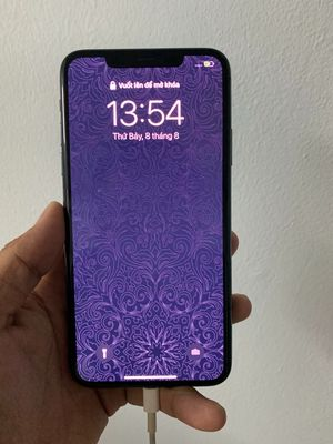 Pro max iphone promax khoá icloud