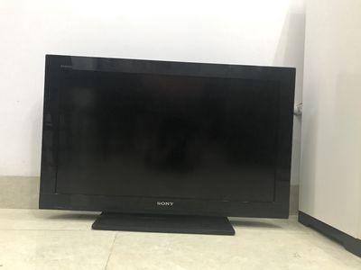 Không sử dụng nên bán TiVi SoNy còn mới , 32 in !