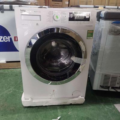 Thanh lý giá yêu thương máy giặt inverter 10kg
