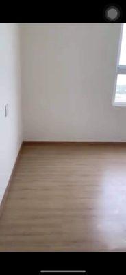 Chung cư CitiSoho 60m² 2PN
