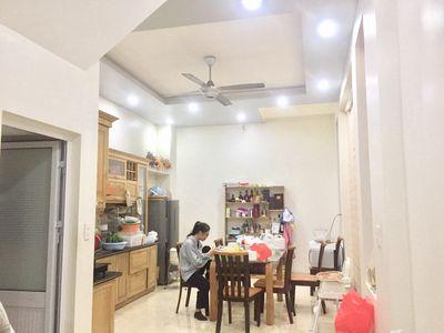 Quận Lê Chân 240m²