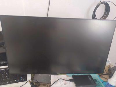 Dell U2417H UltraSharp