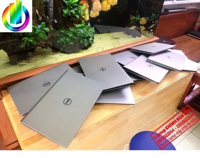 DELL_____GAME [ __ I5 - 5300U __4G/15'6IN ] MỎNG