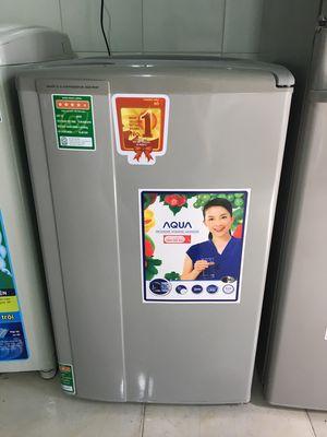 Tủ lạnh sanyo 95L