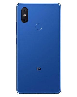 Xiaomi Mi 8 Xanh dương 6//68