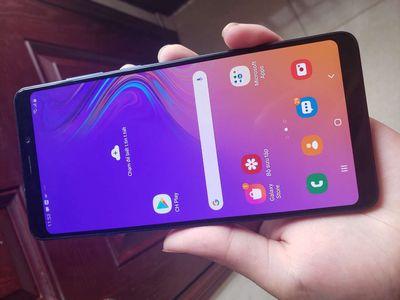 Samsung Galaxy A 9 128g
