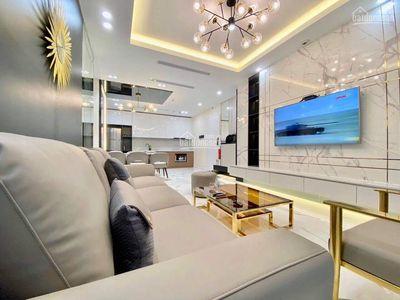 Bán gấp căn hộ Vinhomes Skylake 93m² 3PN 4.8 tỷ